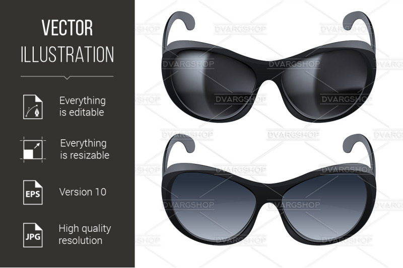 realistic-sunglasses