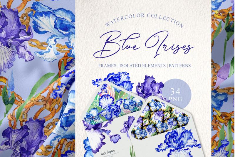 blue-irises-quot-inspiration-quot-watercolor-png