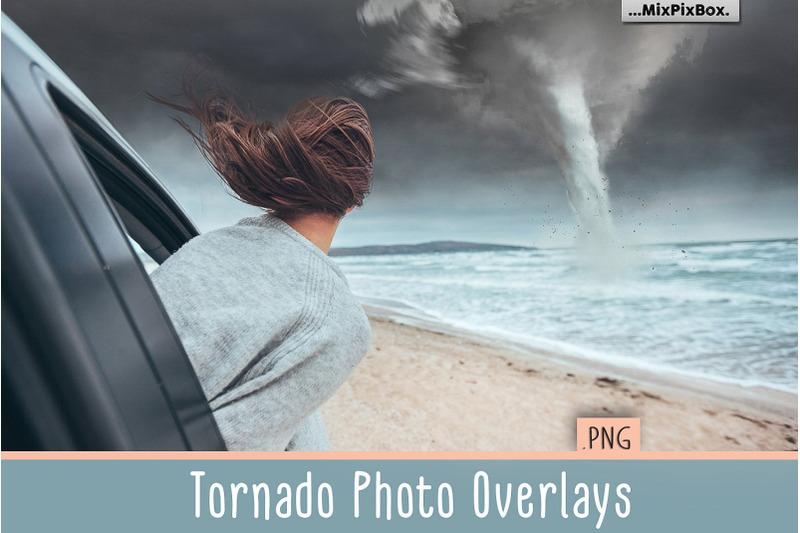 tornado-png-photo-overlays