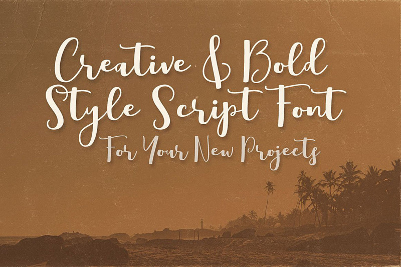 boulevard-script-font
