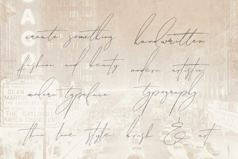 relative-handwritten-amp-svg-font