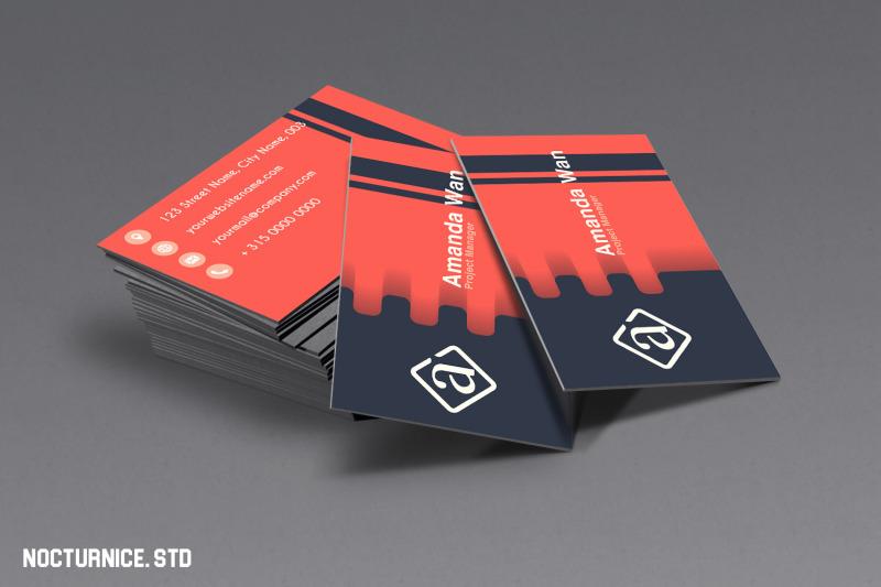 modern-minimalist-nbsp-business-card-template
