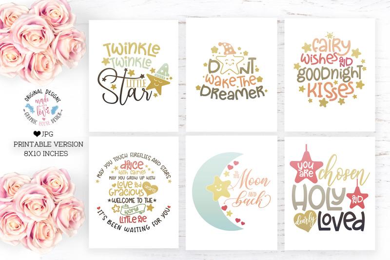 nursery-decor-printable-bundle