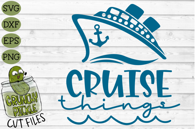 cruise-things-svg-for-diy-beach-bags-amp-travel-totes