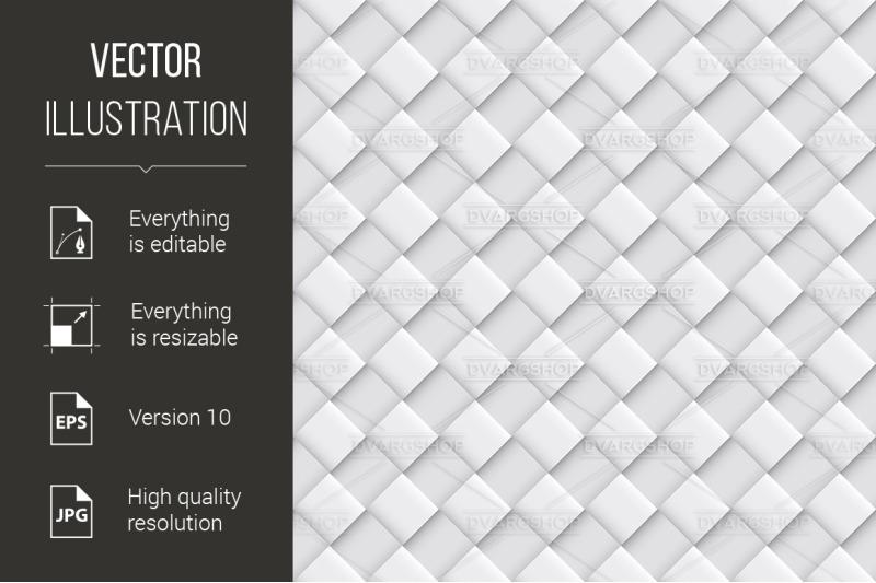 seamless-pattern-square