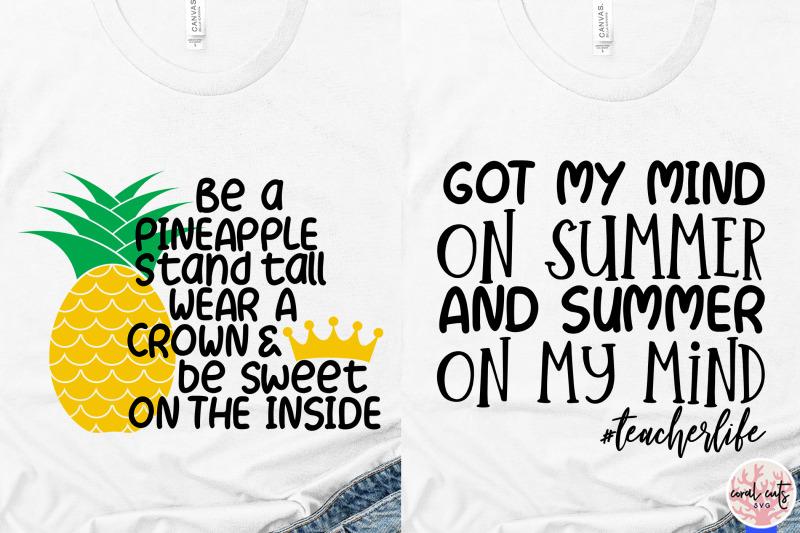summer-amp-beach-svg-bundles-10-svg-eps-dxf-png-cut-file