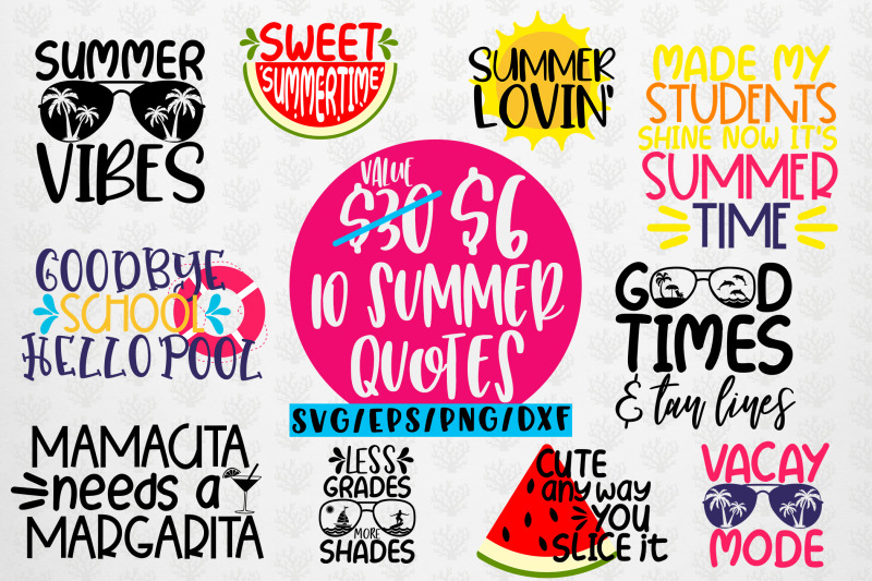 summer-amp-beach-svg-bundles-10-svg-eps-dxf-png-cut-file