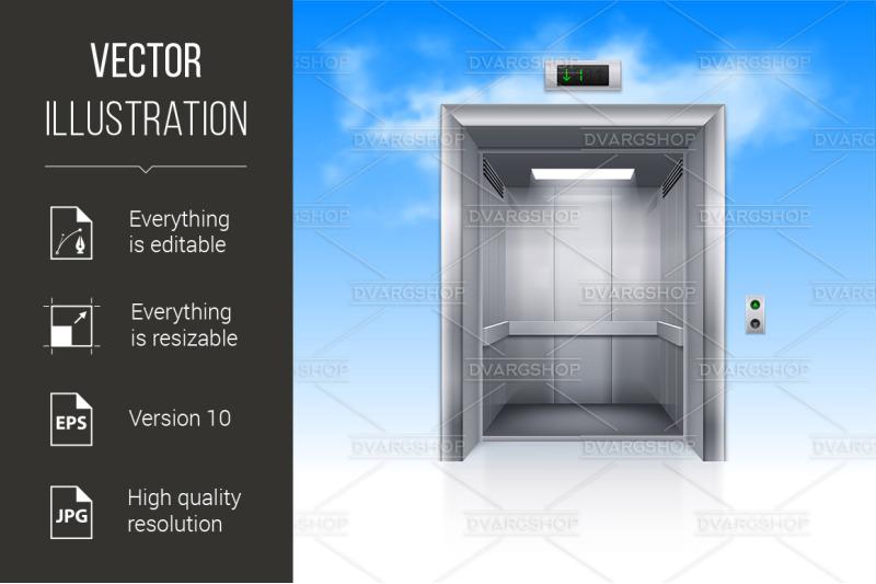 elevator-doors