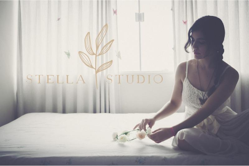 florals-hands-creator-kit