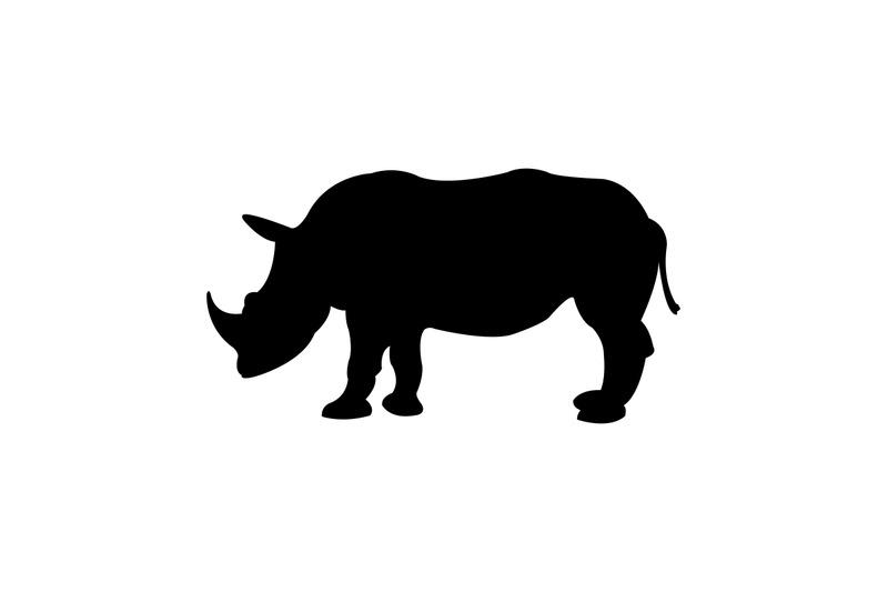 rhino-icon