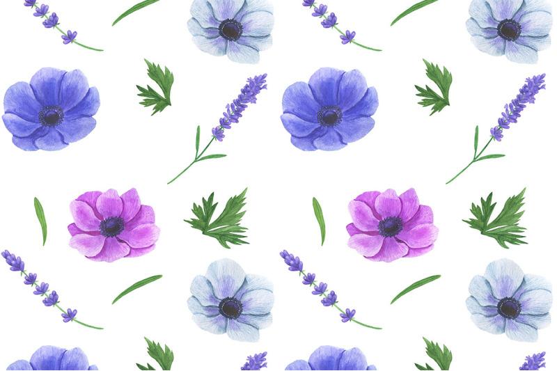 anemones-flowers-watercolor