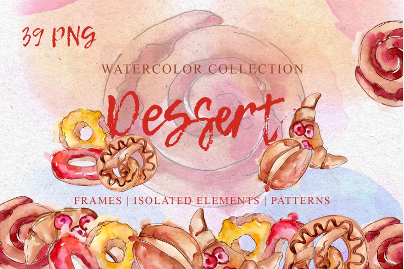 desert-quot-guests-in-shock-quot-watercolor-png