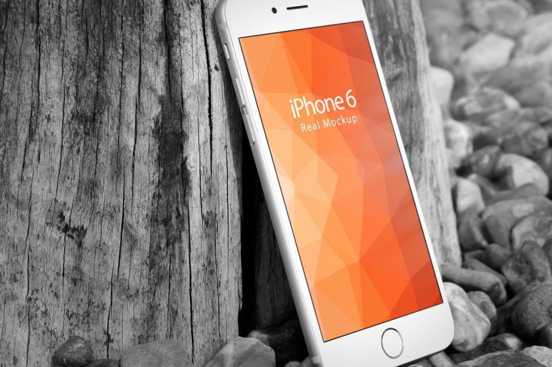 mockup-iphone-6-real-photo-mockup-2-for-photoshop