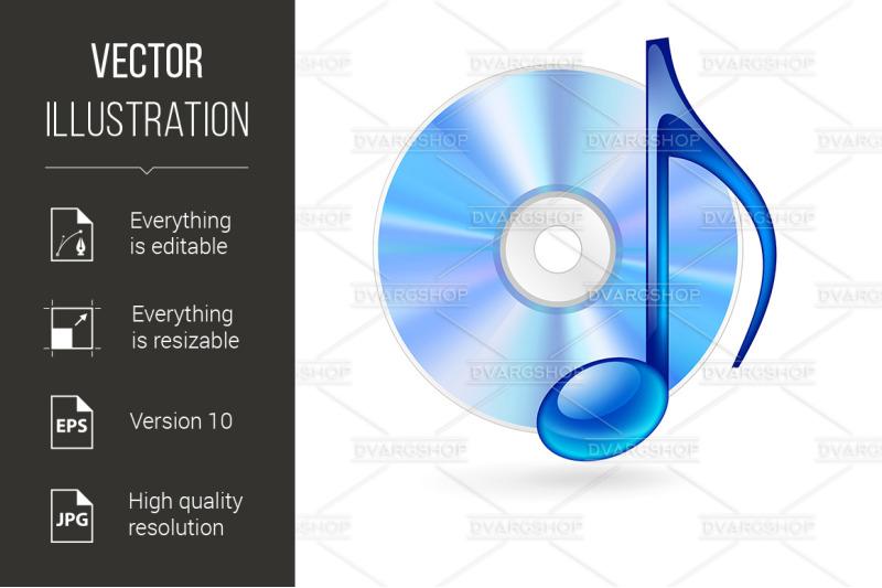 music-icon