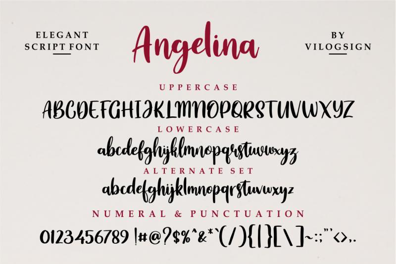 angelina-playful-script-font