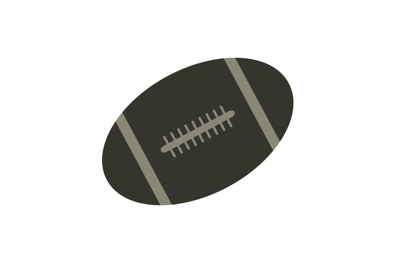 rugby-ball-icon
