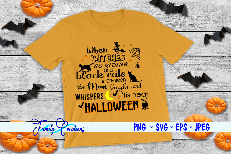 when-witches-go-riding-and-black-cats-are-seen
