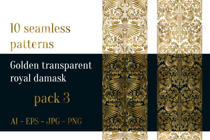 10-royal-damask-patterns-pack-3