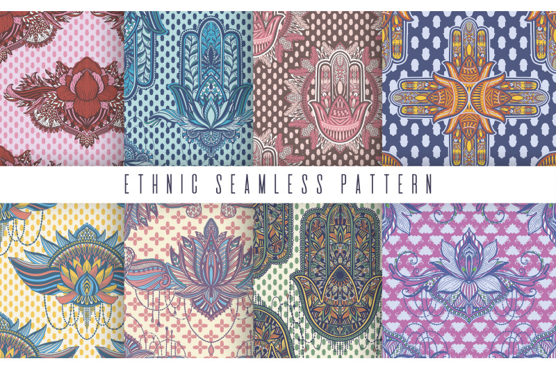 ethnic-seamless-pattern
