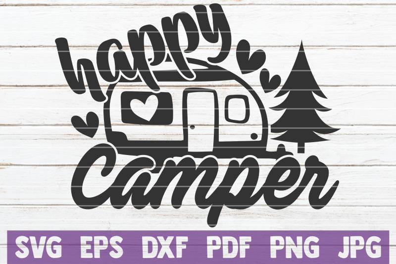 happy-camper-svg-cut-file