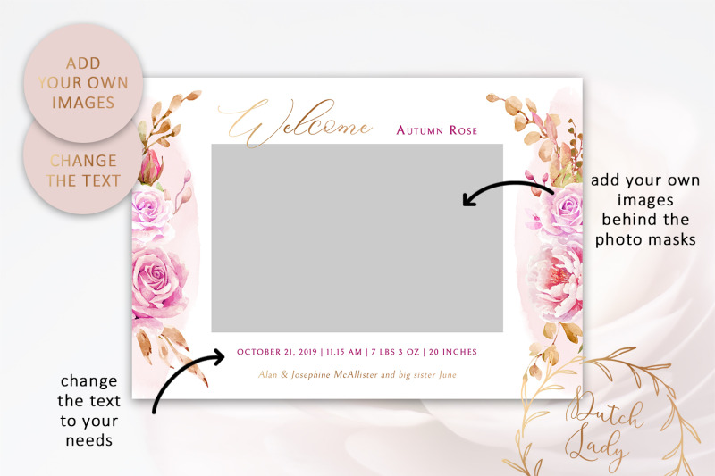 birth-announcement-card-template-9