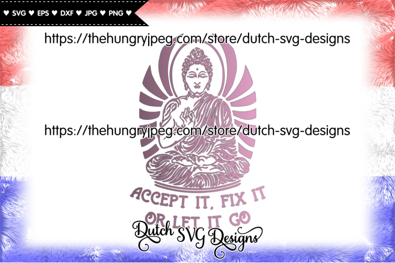 text-cutting-file-with-buddha-buddha-vector-buddha-svg-boeddha-svg