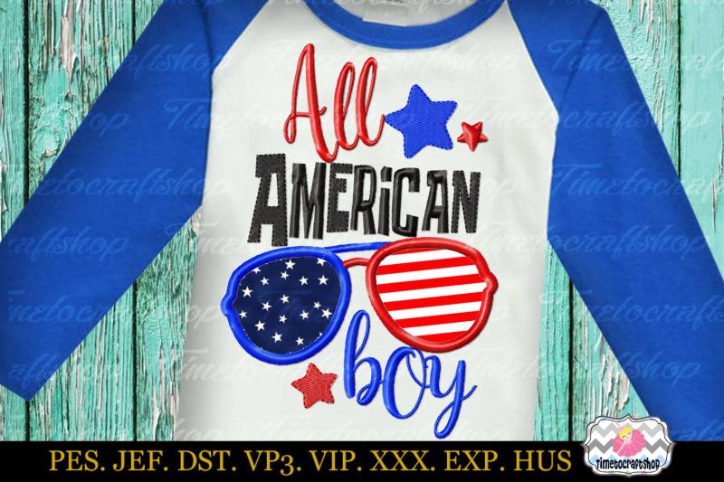 fourth-of-july-patriotic-applique-embroidery-bundle-1-dst-exp-hus-j