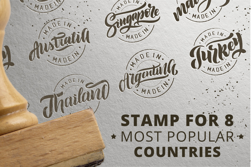 logo-stamp-popular-countries