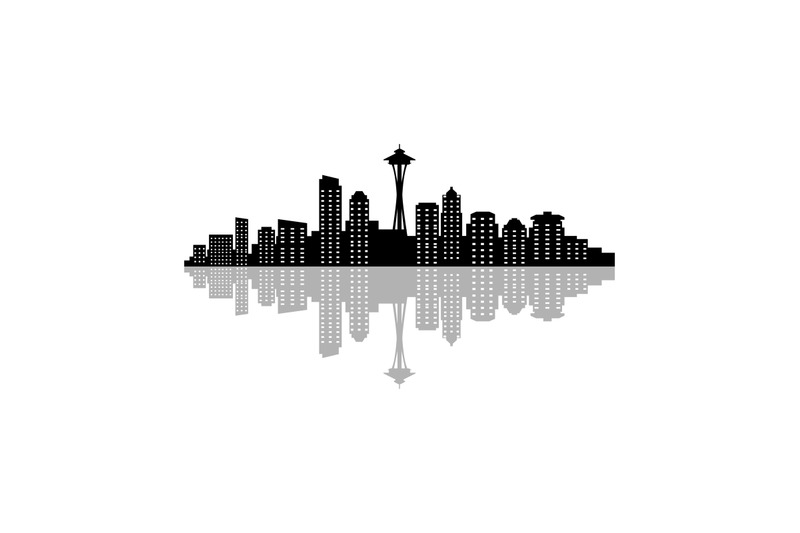 skyline-seattle