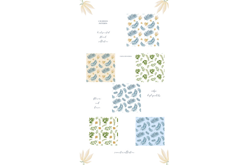 pastel-flowers-patterns-and-frames