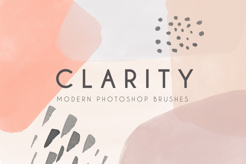 clarity-modern-photoshop-brushes