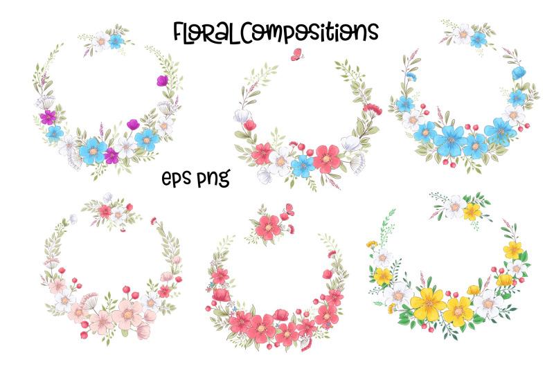 tropical-animals-vector-clip-art