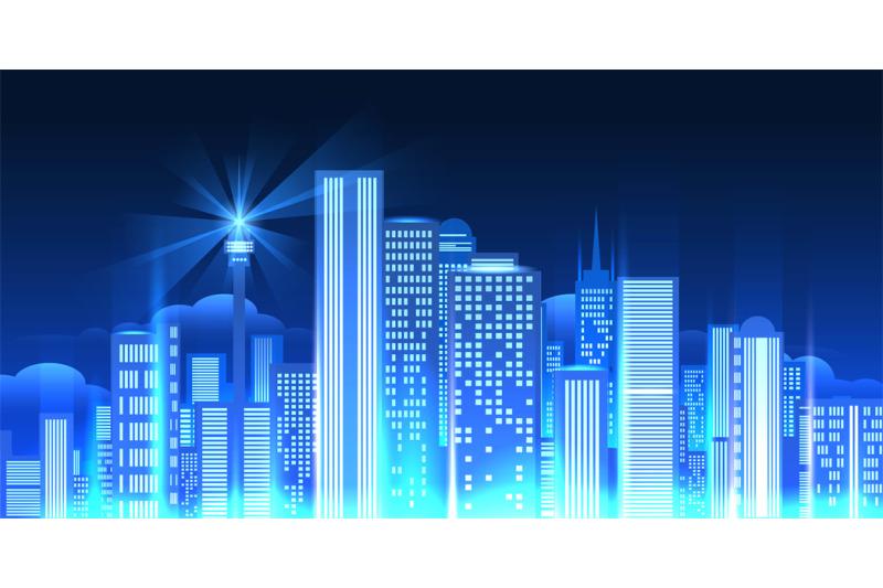 night-city-lights-panorama