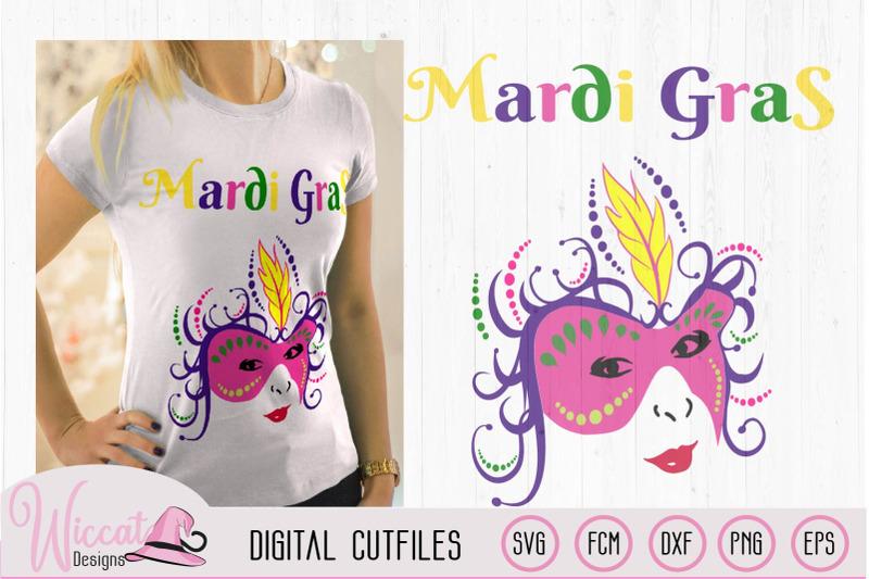 mardi-gras-mask-svg-carnival