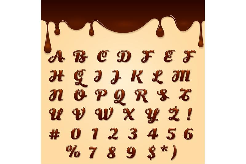 chocolate-made-text