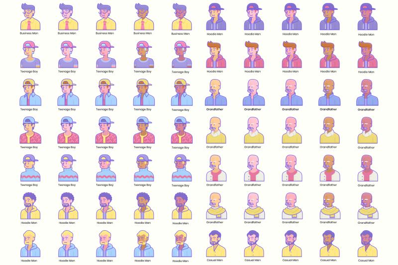 795-diversity-avatars