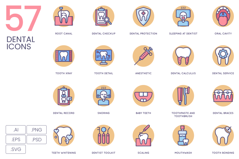 57-dental-icons