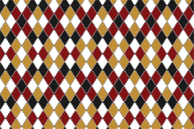 retro-ornamental-patterns