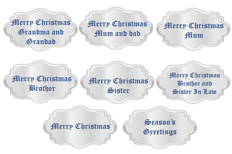 christmas-card-making-kit-commercial-use-jpeg-and-png