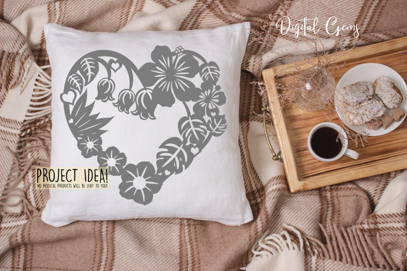 love-and-marriage-paper-cut-design-bundle