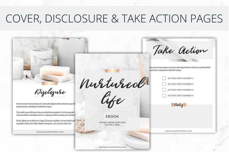 indesign-nurtured-life-ebook-templates