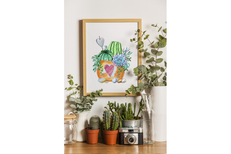 world-of-cactus-and-succulent-plant