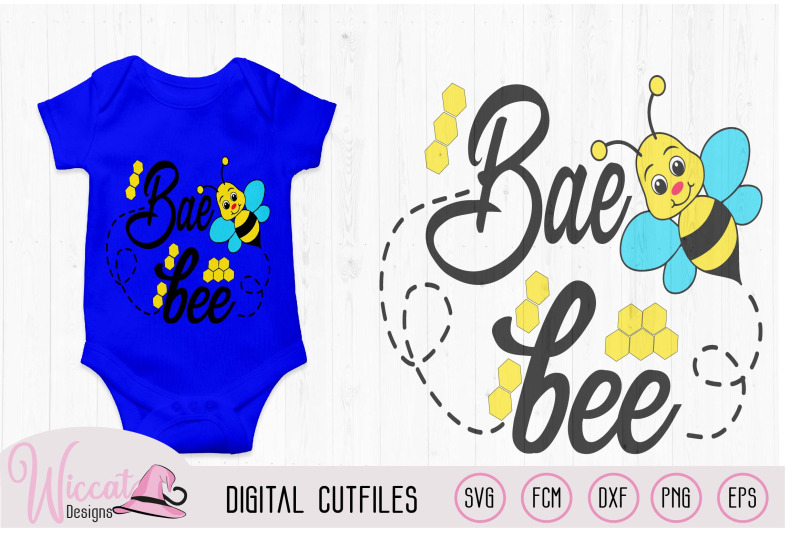 bee-bundle-svg-bumblebee-svg-baby-boy-baby-girl-svg-pregnant-svg