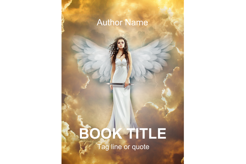 book-cover-fantasy