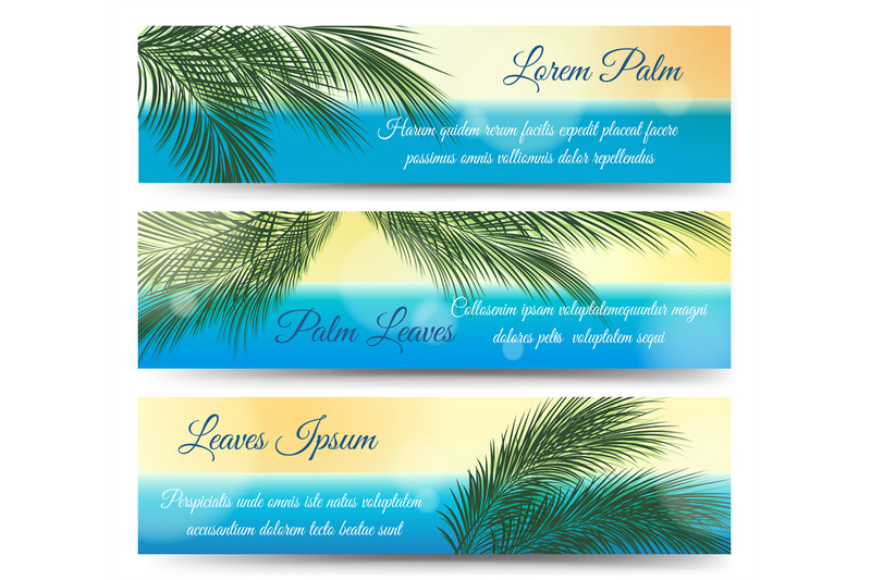 palm-leaves-banners