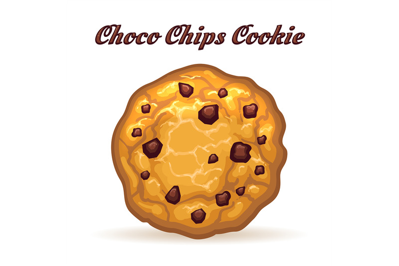 chocolate-chip-biscuit-cookie-icon