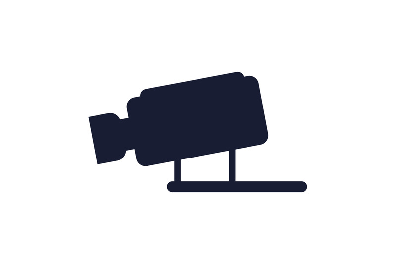 camera-surveillance-icon