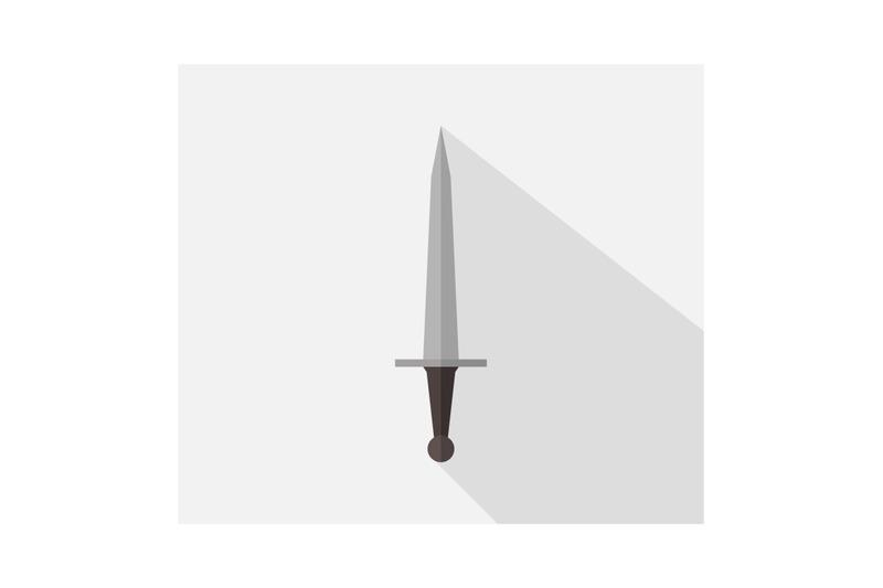 sword-icon