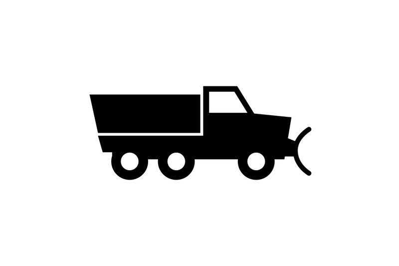 snowplow-icon