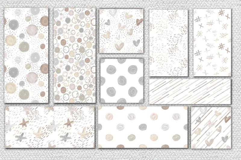 seamless-patterns-nude-acrylic